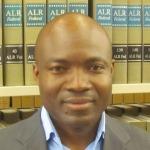 Aboubacar Dakuyo