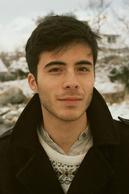 Esteban Salcedo