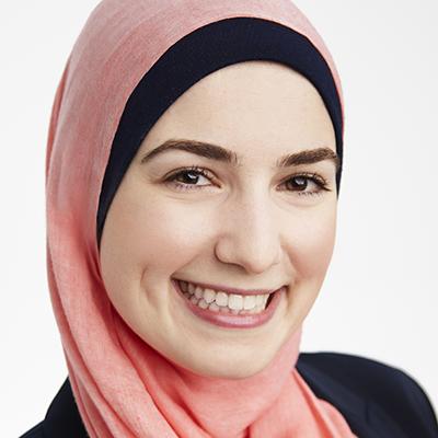 Jana Farhat