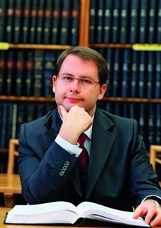 Konrad Osajda