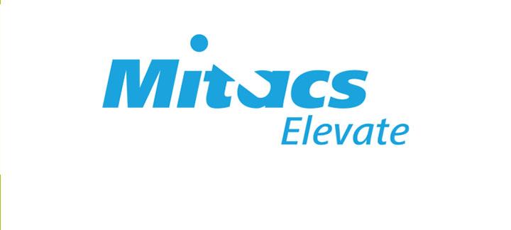 Mitacs Elevate