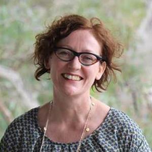 Siobhan Airey